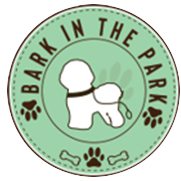 Bark in the Park | Dog Grooming & Dog Walking in Bracknell, Camberley, Farnborough & Crowthorne, Surrey